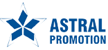 Bulk SMS Service Provider in India | Astral Promotion